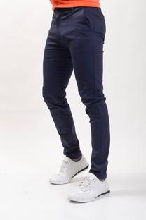 Pantalon CHINO Gabardina