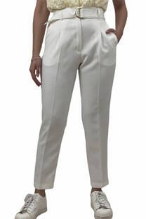 Pantalon NINA Sastrero -