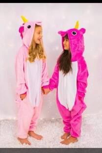 Pijamas Niñas -