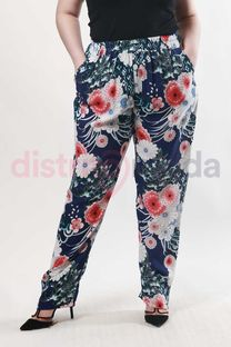 Pantalón -