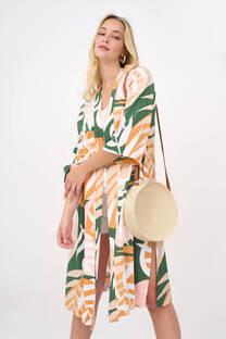 Kimono Praga -