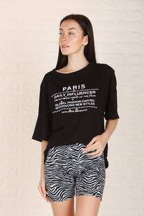 REMERON PARIS -