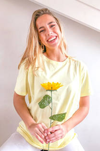 Remeron Coly -