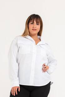 Camisa POP -