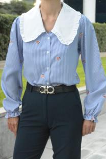Camisa Hera  -