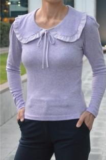 Sweater Richi -