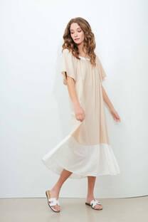 Vestido Letih -