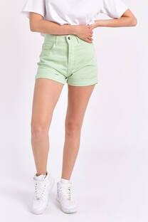 Short Maria V -