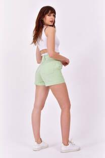 Short Rita V -