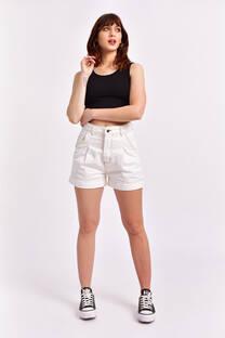 Short Nina HC  -