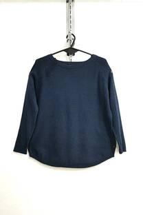 sn001 sweater espalda raya.per -