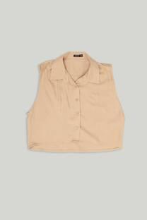 Camisa Jesse -