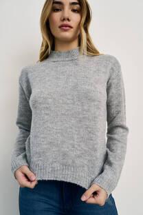 S5543 – Sweater Emma -