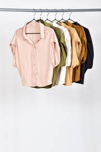 Camisa Kenzo