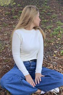 Sweater Básico (Bremer) -