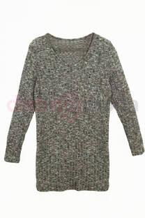 Sweater Poe -