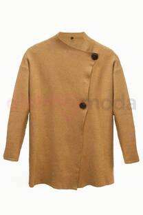 Sweater Zeo -