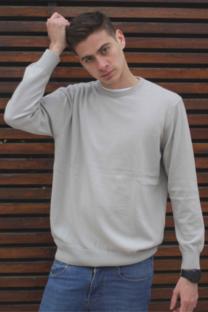 Sweater Max -