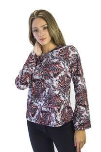Sweater Wendy Búlgaro -