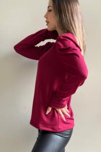 Sweater Bernarda -