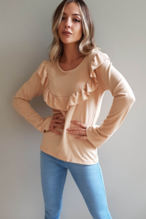 Sweater Anabella -