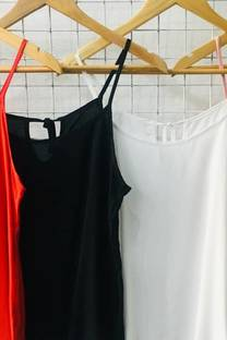 Musculosa Corch -