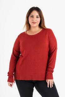 sweater lycra c/tajo y . XXL -