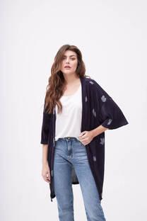 Kimono Turin -