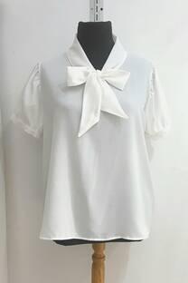 v9009 bl corbata hongo.monio -