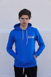 BUZO CLUB