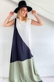 Vestido Antonia -
