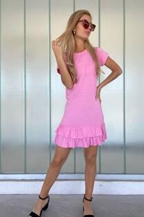 Vestido Celia