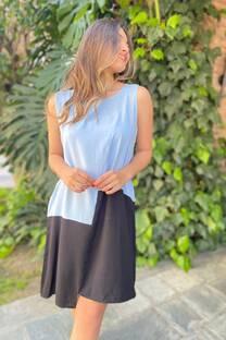 Vestido Florencia -
