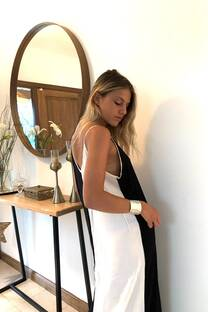 Vestido Lucero -