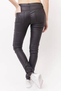 Pantalon Engomado Breonna -