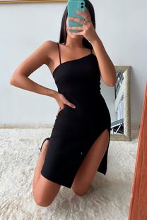 Vestido Lorence -