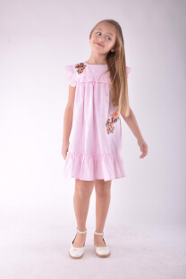 Vestido sofia -