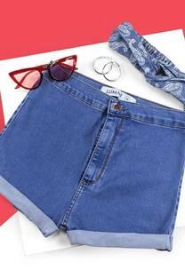 Short Jean  -