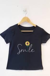 SMILE ESTALLADO  -