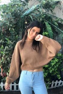 Sweater Balloon -