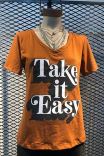 Take it Esay -