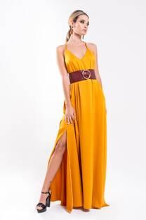Vestido Thelma -