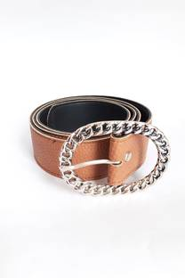 Cinturon -Cadena- -