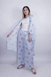 Kimono Dolca -