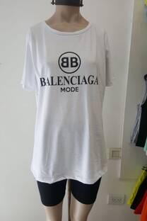 REMERON BALENCIAGA -