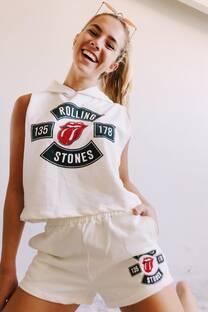 Conjunto Rolling Stones -