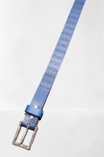 Cinturones (pack de 6 unidades) art 100 -