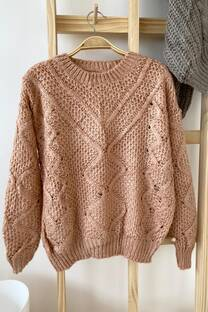 SWEATER TAYLOR -