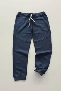 Pantalon Rustico colegial unisex -