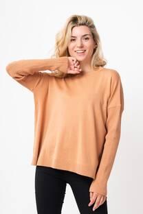 Sweater oversize manga morley -